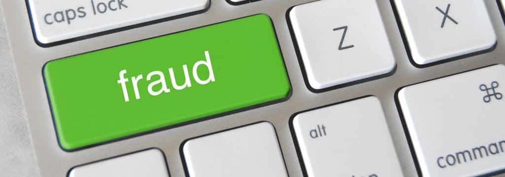 Ian Leaf: Simple Fraud Prevention Strategies for Small Businesses