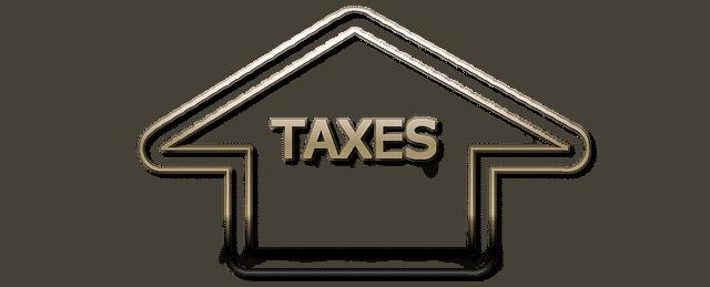 ian-andrews-tax-fraud